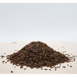 Тмин семена