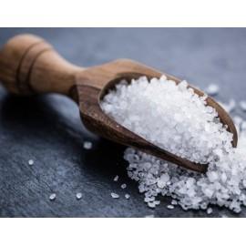 Без соли